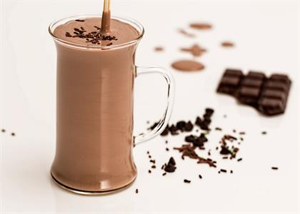 Chocolate Shakes in Bahadurgarh