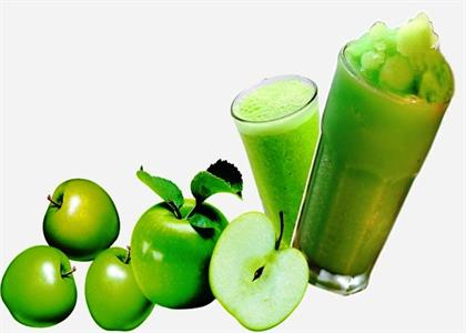 Green Apple juice in Bahadurgarh
