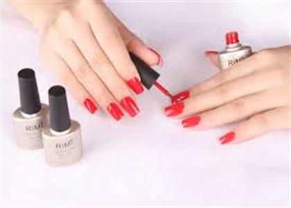 Nail Paint in Bahadurgarh