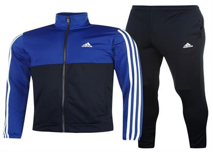 Tracksuit in Tohana