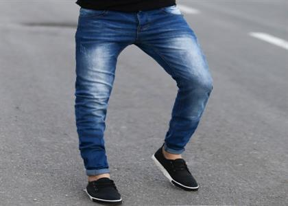 Jeans in Tohana