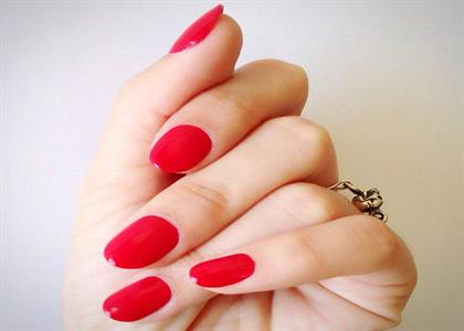 Manicure in Kaithal