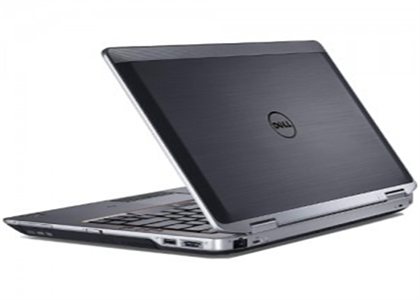 Dell Latitude 6320 in Delhi