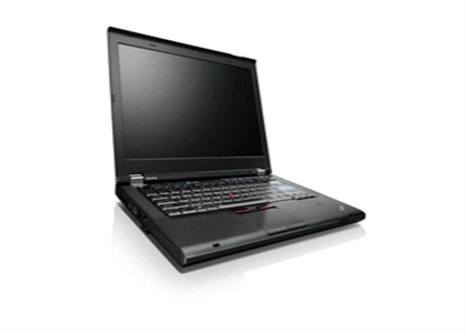 Lenovo Thinkpad in Delhi