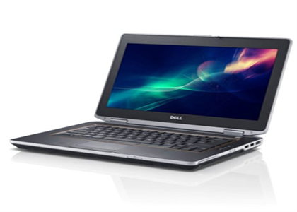 Dell Latitude 6330 in Delhi
