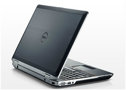 Dell Laptops in Delhi