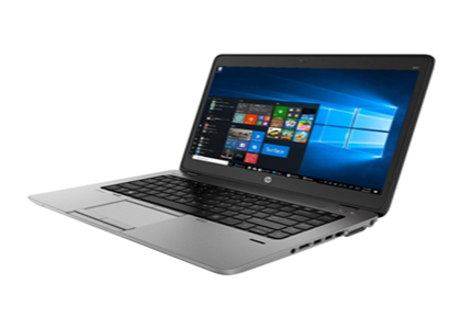 HP Elite Book 840 G1
