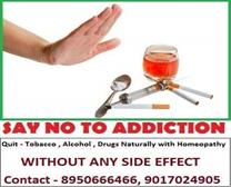 OM HOMEOPATHY CLINIC