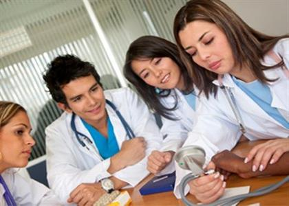 Nursing Competitive Exams in Delhi