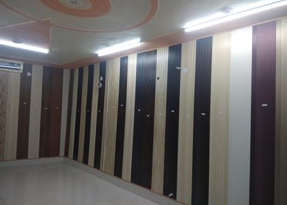 PVC Wall Panel Dealer in Kaithal