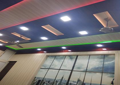 Ceiling Dealer in Kaithal