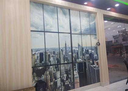 Wallpaper Dealer in Kaithal