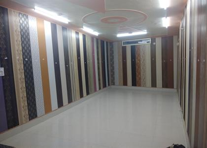 PVC Floor Paper Dealer in Kaithal