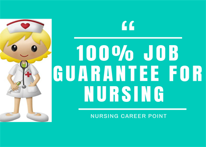 Best Nursing Institute in Rohtak