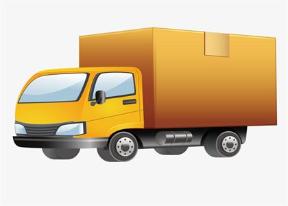 Best Packers and Movers in Sonipat