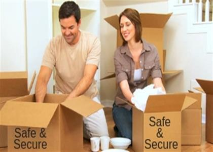 Inventory Moving Service in Sonipat