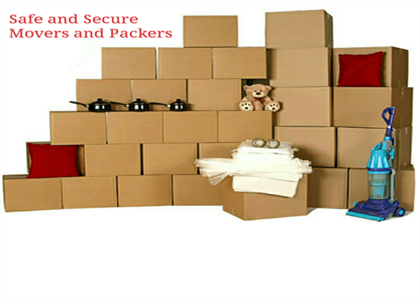 Packers and Movers Sonipat