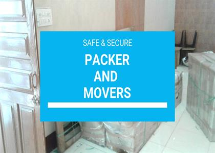 Gurugram Packers and Movers