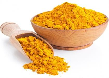 Special Haldi in Kaithal