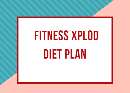 Diet Planner in Tohana