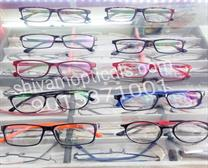 Shivam optical