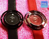 MALHOTRA WATCH CO