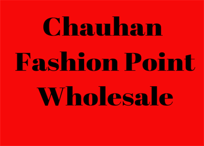 Wholesale in Tohana
