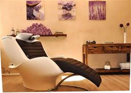 Best Beauty Parlour In Rohtak