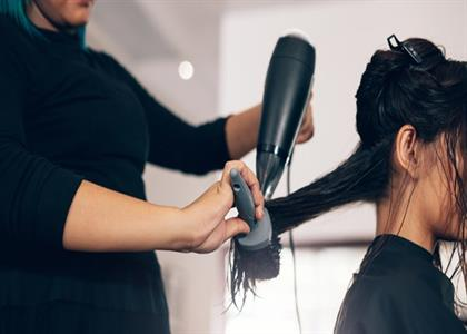 Best Hairdresser in Rohtak