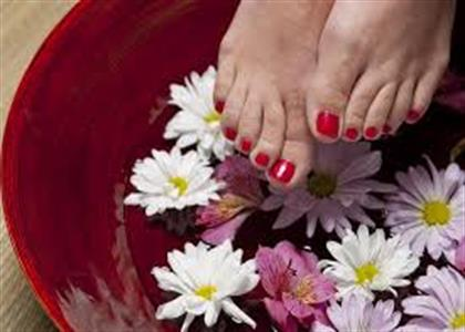 Pedicure Service In Rohtak