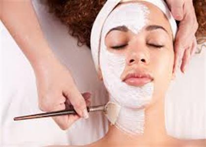 Facial in Rohtak