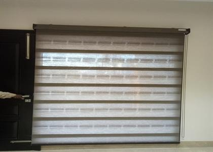 Zebra Blinds in Kaithal