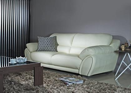 Sofa Fabric in kaithal