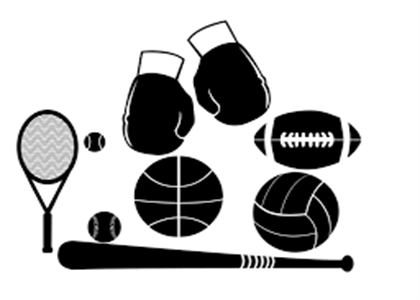Sports Equipment in Jind
