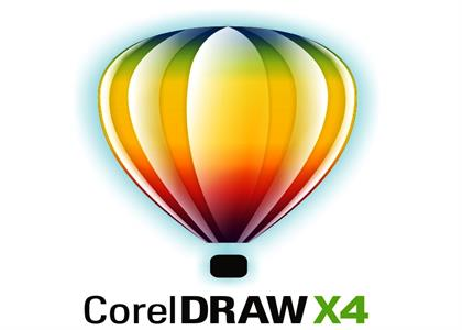 Corel Draw Coures in Jind