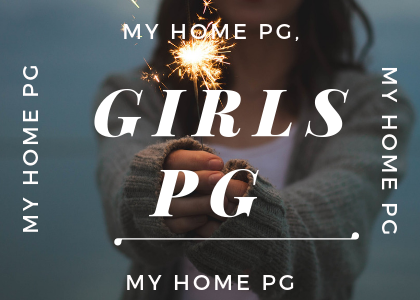 Girls PG in Bahadurgarh
