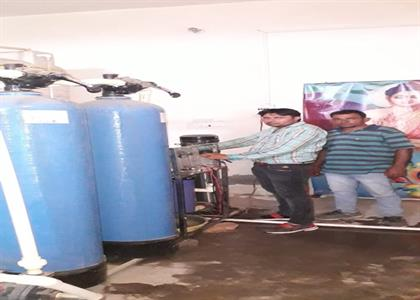 Commercial Ro Repair in Kaithal