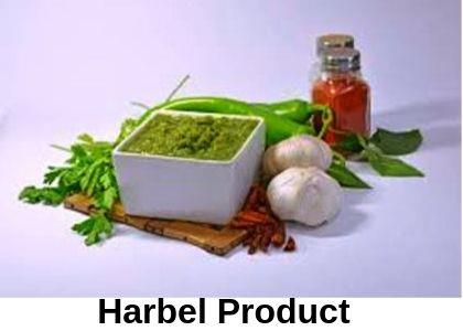Herbel Product In Tohana