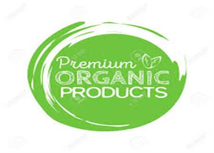 Organic Product In Jind