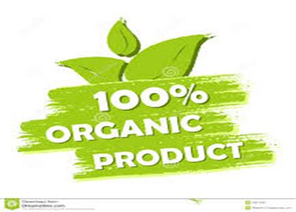 Organic Product in Tohana