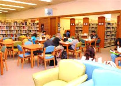 Preferable Library In bahadurgarh