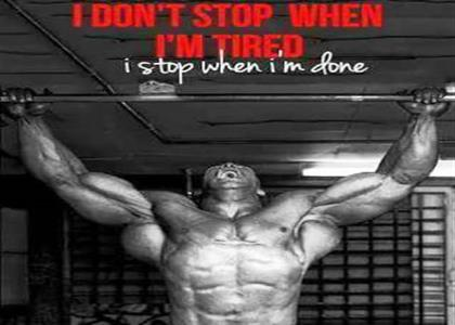 Best Gym In Bahadurgarh