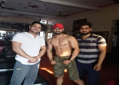 weight Gain In bahadurgarh