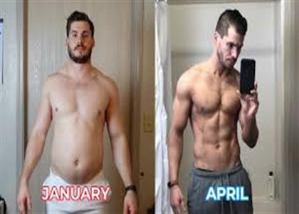 Weight Loss In bahadurgarh