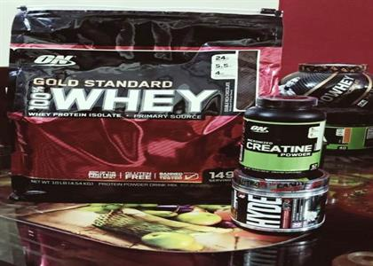 Best Supplement In  Bahadurgarh
