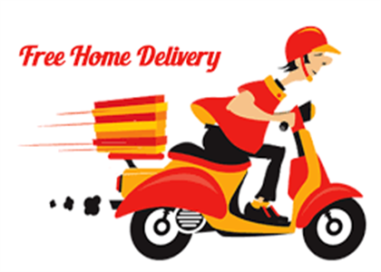 Free Home Delivery In Narwana