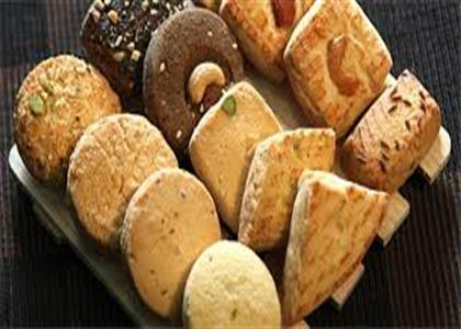 Bakery Biscuits In Narwana