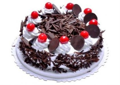 Black forest Cake In narwana
