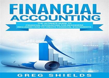 Diploma in financial accounts