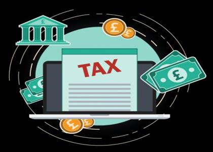 Direct and indirect tax experts